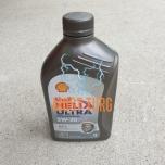 Shell Helix Ultra Proffessional AP-L 5W-30 1l