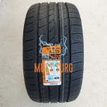 315/35R20 110V XL Tracmax Ice Plus S220 M+S