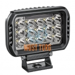 High beam with parking light Hella ValueFit 450 10-30V 75W ref. 12.5 R112 ECE R10