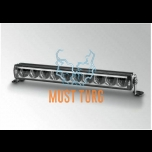 High beam with parking light Hella ValueFit LBE-480 10-48V 53W 4763lm ref.45 R112 ECE R10 R7