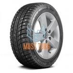 245/45R18 100H XL Delinte Winter WD52 studded
