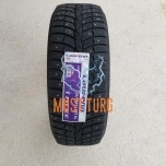 215/55R17 98T XL Laufenn Fit Ice LW71 naastrehv by Hankook