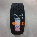 225/45R18 95T XL Hankook Winter i*cept IZ2 W616 M+S
