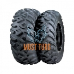 ATV tire 26X11R12 55N 6PR ITP TerraCross R/T