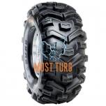 ATV tire 28X10R12 57N 6PR Duro Buffalo