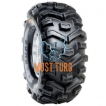 ATV tire 28X12R12 62N 6PR Duro Buffalo DI2010