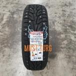 195/65R16C 104/102R RoadX RXFrost WCS01 naastrehv