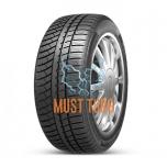 205/60R16 96V XL RoadX RXMotion 4S M+S