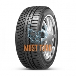 205/50R17 93V XL RoadX RXMotion 4S M+S
