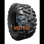 ATV tire 26X11R14 BKT Sierra Max TL