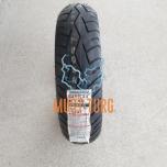 150/70R17 69V Bridgestone BT45R Sport Touring TL