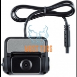 Osram Roadsight Rear 10 12V HD1080P