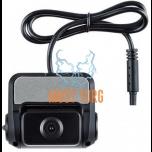 Tagaklaasikaamera Osram Roadsight Rear 10 12V HD1080P