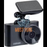 Windshield camera Osram Roadsight 30 12V HD1080P WIFI