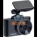 Esiklaasikaamera Osram Roadsight 30 12V HD1080P WIFI