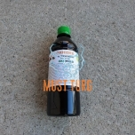 Orchid fertilizer concentrate from earthworm manure 0.5L