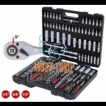 Tool set 179 partial KS Tools