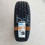 205/65R16C 107/105R Hankook Winter i*Pike RW09
