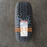 235/55R19 98H XL RoadX RXFrost WH12 naastrehv