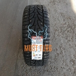 235/55R18 100H XL RoadX RXFrost WH12 naastrehv