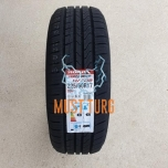 225/60R17 99H RoadX RXquest H/T02