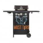 Gas grill Outdoorchef Australia 325G 11,7kw