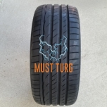 215/55R17 98W XL Laufenn S Fit EQ LK01