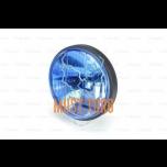 Bosch Rallye 225 Big Knick parktulega blue H3
