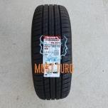 225/55R19 99W RoadX RXquest SU01