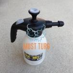 Foam spray Epoca Tec-Two 2000 2L