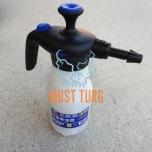 Pressure sprayer Epoca Tec-One 1000 1L