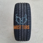205/55R16 94W XL RoadX RXmotion U11