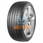 275/40R19 105Y XLTracmax	X-privilo TX3