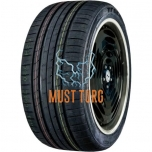 285/40R22 110Y XLTracmax	X-privilo RS01+