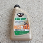 Chainsaw oil 2T EcoFriendly K2 OECD 301 B