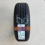 205/65R15 94H Laufenn S Fit EQ LK01 by Hankook
