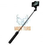 Bluetooth Selfie Stick - Tripod Baseus SUDYZP-F01