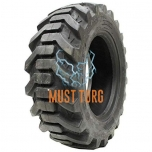 440/80R28 152A8 Galaxy Super Industrial Lug