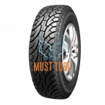 225/70R16 102/99R RoadX RXquest A/T