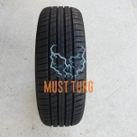 225/45R19 96W RoadX RXquest SU01