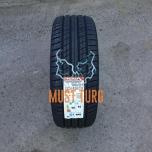225/45R19 96W XL RoadX RXquest SU01