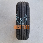 235/55R19 101V RoadX RXquest SU01