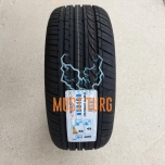 235/55R17 103W XL Nordexx NS9100