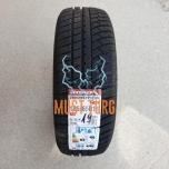 185/65R14 86T RoadX RXmotion 4S M+S