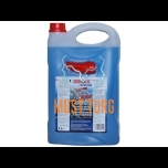Windscreen washer fluid winter -20C Sonax Xtreme 4L