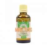Australian Tea Tree Essential Oil 50ml