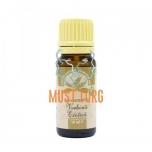 Exotic Verbina essential oil 10ml