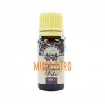 Star anise essential oil 10 ml