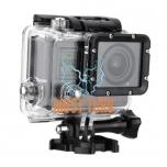 Adventure camera PNI AMK7000S 1080P