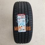 265/60R18 110V RoadX RXquest SU01